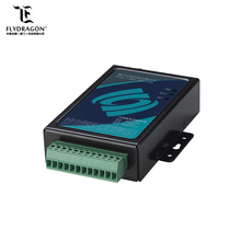 China Us Modem, China Us Modem Manufacturers and Suppliers