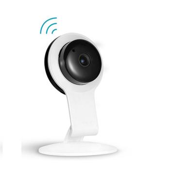 Howell Kp01 Wyze Cam 2 Way Audio Hd Smart Camera Wifi - Buy Ip Camera Hd  Wifi,Small Wifi Camera,Shenzhen Nanny Cam Product on Alibaba com