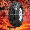 BCT Brand Car tire 225/70R15