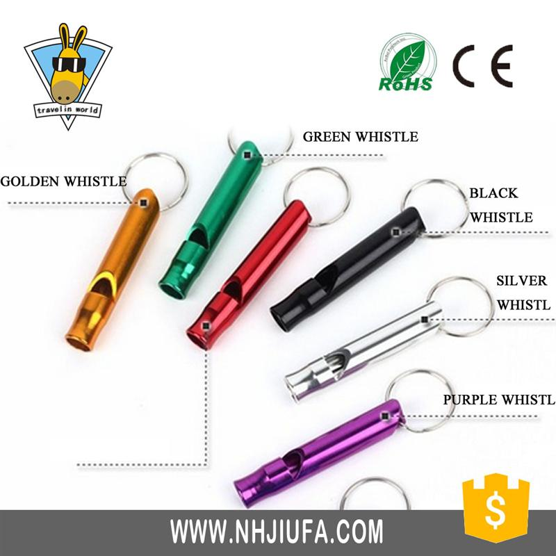 Factory Very Hot Sale Cheap Football Referee Whistle,Train Whistle ...