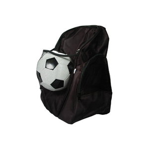 02be6f821e Football Shape Backpack