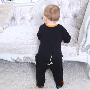 6babb7acca84 Clothing Baby-Clothing Baby Manufacturers