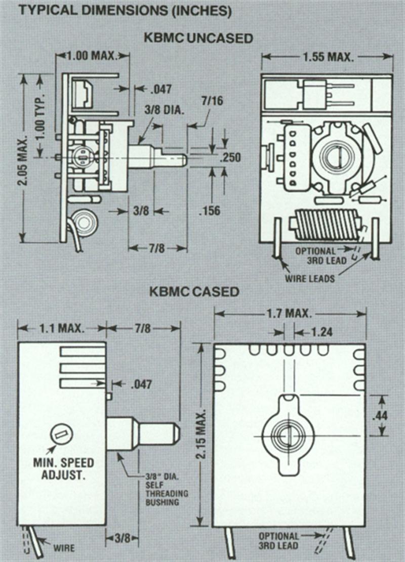 HTB149xLMFXXXXXeapXX760XFXXX6 silicon control kbmc 13bv kbmc 23bv kbms 13bv kbmc and kbms  at readyjetset.co