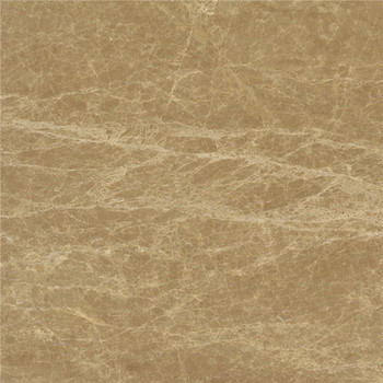 Italian Turkey Emperador Light Marble Floor Design For Sale