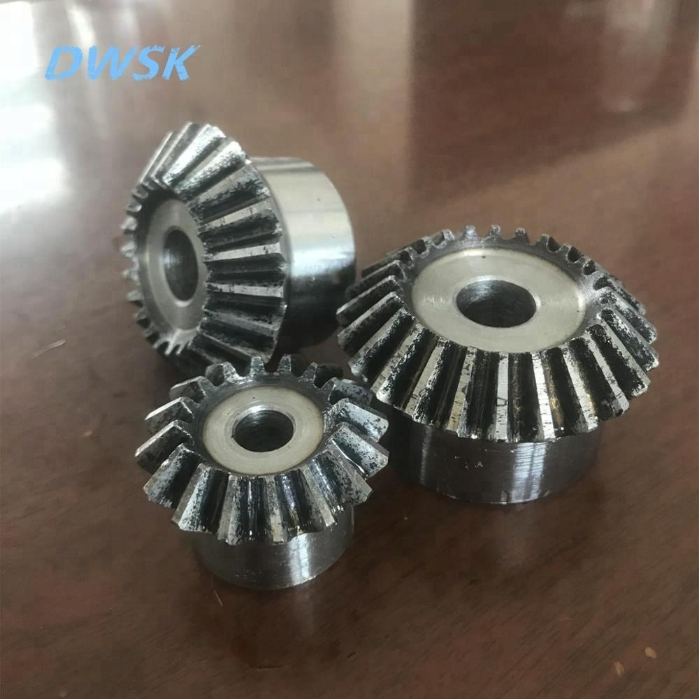 small bevel gear 4M-30T