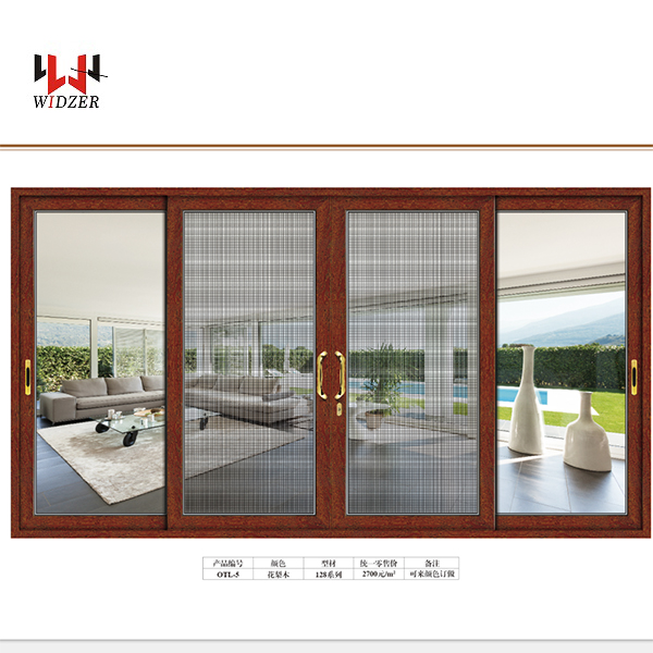 Arched Interior Doors, Arched Interior Doors Suppliers And Manufacturers At  Alibaba.com