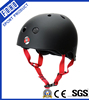 Skull design red color sports helmet for Adults or Kids, different Size,Designs and Colors are Accepted(FH-H005R)