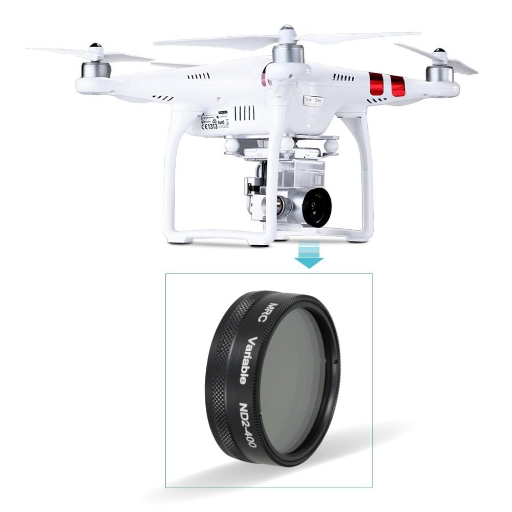 Защита камеры для бпла фантом дропшиппинг очки dji goggles в нижний новгород