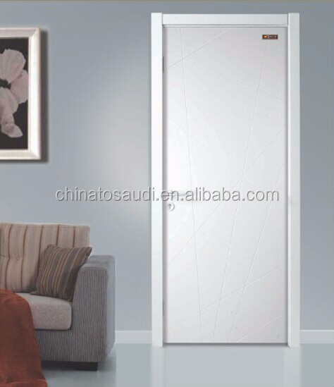 Plain White Door beautiful bedroom doors for sale pictures - home design ideas