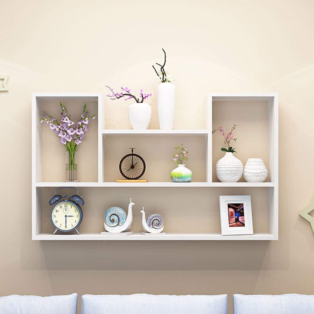 Buy Ltjtvfxq Shelf Creative Wall Shelf Childrens Bookshelf Living Room Bedroom Wall Mount Wall Cabinet Wall Cabinet Wall Hanging Decoration In Cheap Price On Alibaba Com