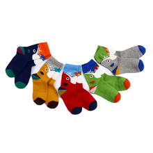 Factory supply well-fitting exhilarating foot tube socks