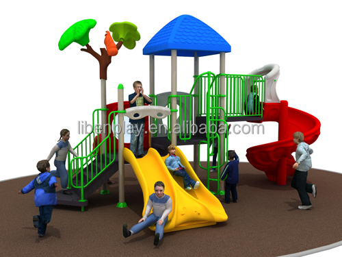 Klettergerüste Für Kinder : Gartenpirat klettergerüst für kinder spielgerüst ab