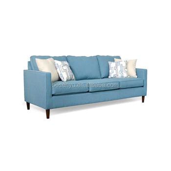 Folding Sofa Bed Drawing Room Simple Wooden Sofa Set Design Buy