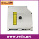 Super Slim Slot load DVD RW Drive, Model: Panasonic UJ8A8
