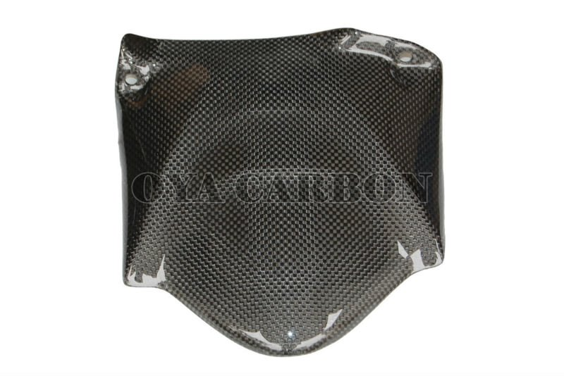 Carbon Fiber Motorcycle Small Rear Fender For Ducati 999/749 03/04 ...
