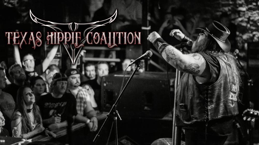 Music TEXAS <font><b>HIPPIE</b></font> COALITION southern dirt grove metal heavy f poster concert 4 Sizes <font><b>Home</b></font> <font><b>Decor</b></font> Canvas Poster Print