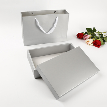 Luxury Packaging Shoes Storage Boxes Fashion Design Cardboard Paper Shoe  Box Wholesale   Buy Storage Box,Shoe Storage Box,Cardboard Shoe Box  Wholesale ...
