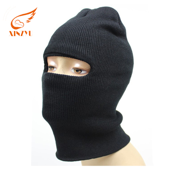 Cheap Balaclava Hood Mask Face Custom Winter Ski Balaclava Knitting Amazing Balaclava Knitting Pattern