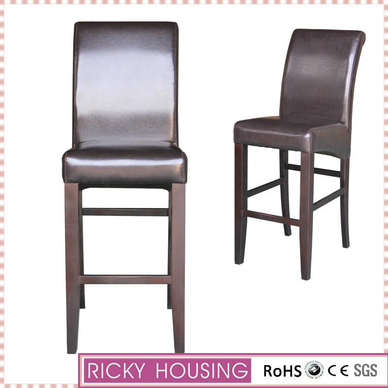 Mesa de comedor y sillas de bamb sillas de comedor - Sillas de bambu ...