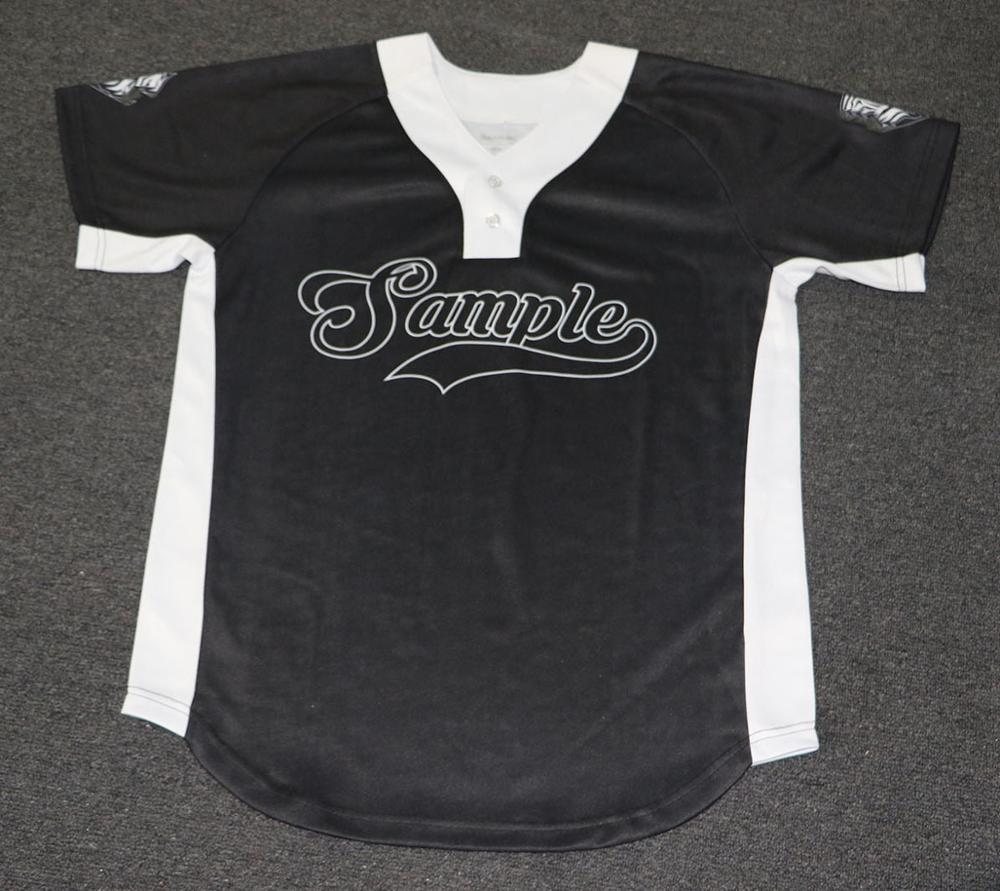 cheap for discount 154c0 a8e30 Plain Baseball Jersey Shirts   Azərbaycan Dillər Universiteti