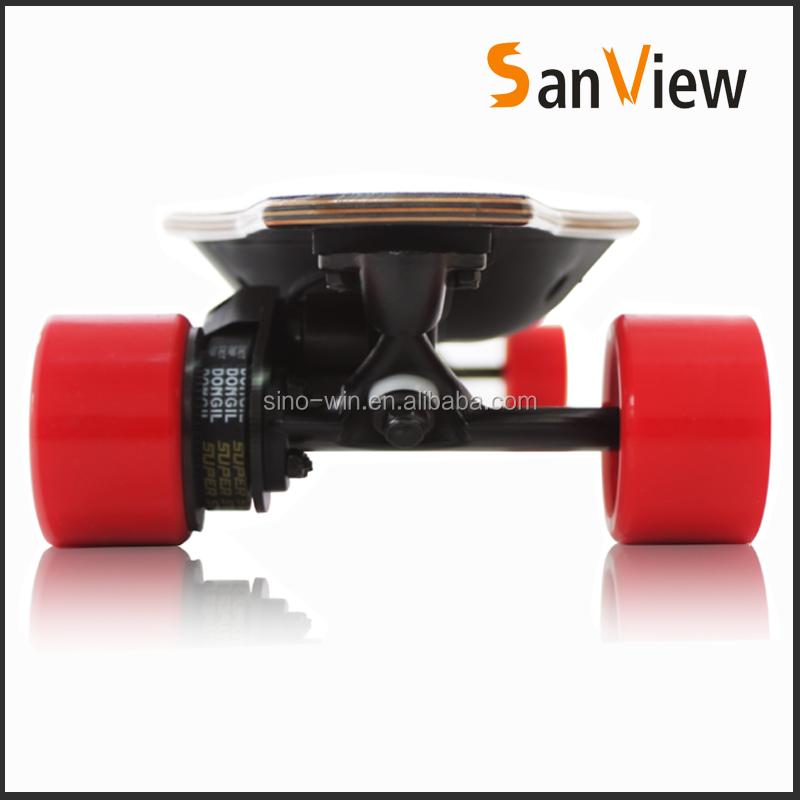 Blank Skateboard Decks Wholesale/electronic Skateboard ...