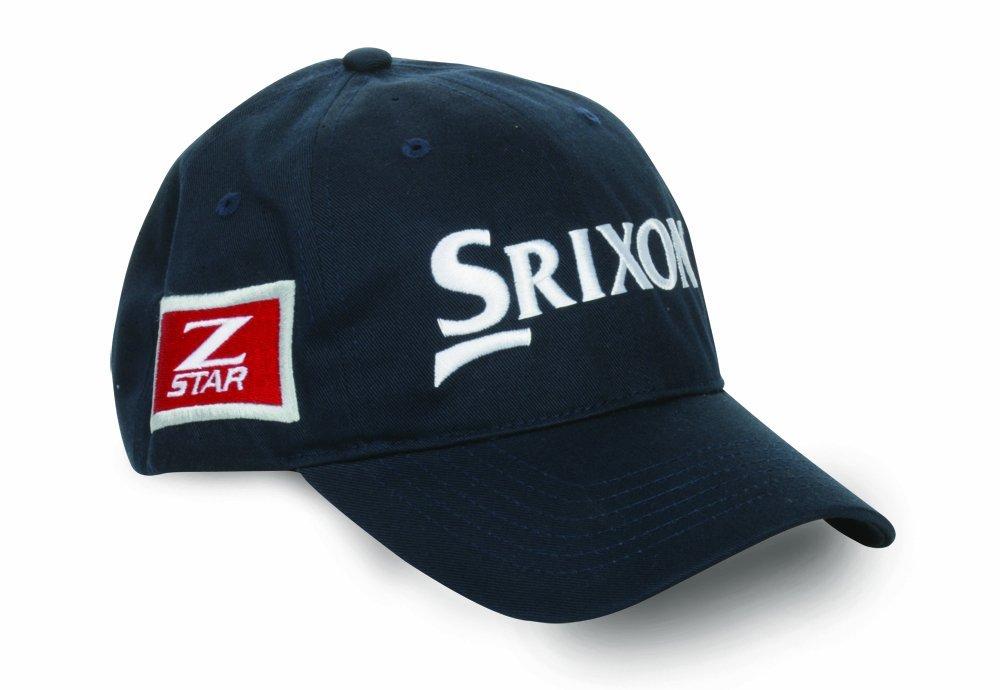 9bcff4ea2d2 Get Quotations · Srixon Z-Star Cap