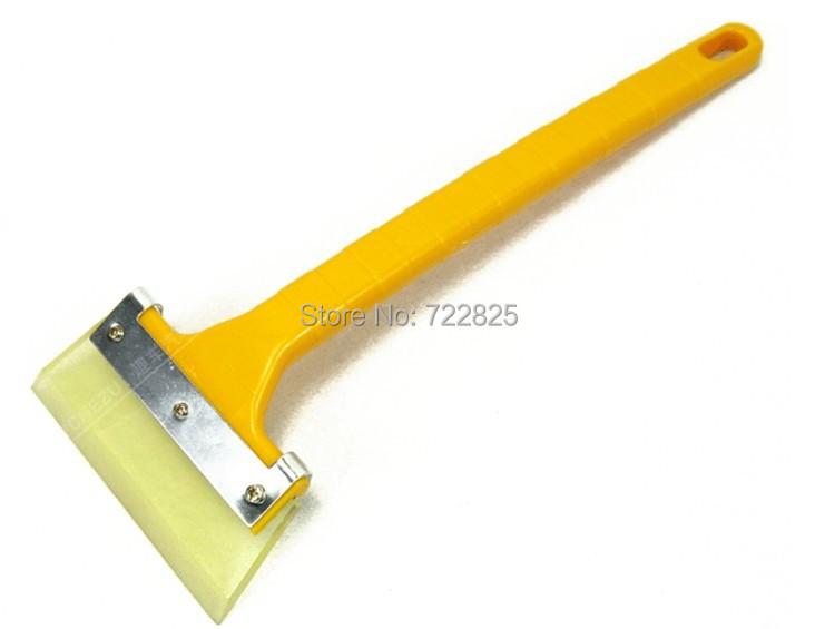 Новое поступление! авто инструменты десен авто скребок / лопата для снега SS-AT-002