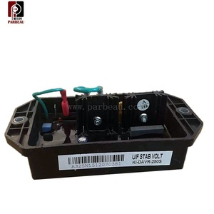avr kipor suppliers and manufacturers at alibaba com on powermate generator  wiring wiring diagram for kipor