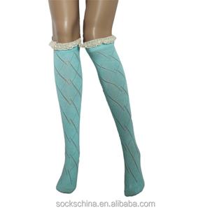 ebd28eaf9 China Women Leg Socks