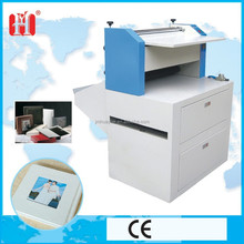 Wedding Album Making Machine -4 In 1 Machine
