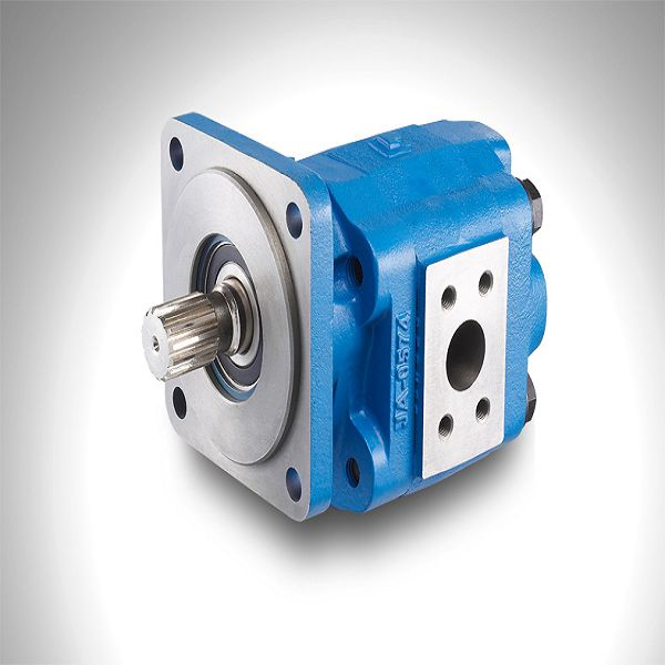 Liugong Wheel Loader Permco 11C0015 Gear Pump