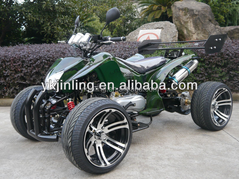 route juridique quads vendre 150cc quad atv jinling vtt atv id de produit 60199808114 french. Black Bedroom Furniture Sets. Home Design Ideas