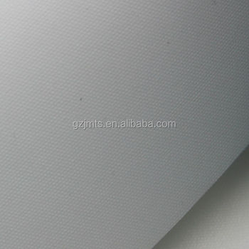 inkjet cotton canvas roll for photo printing canvas paper for