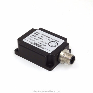 Small Size High Accuracy Tilt Sensor Angle Meter for Leveling System