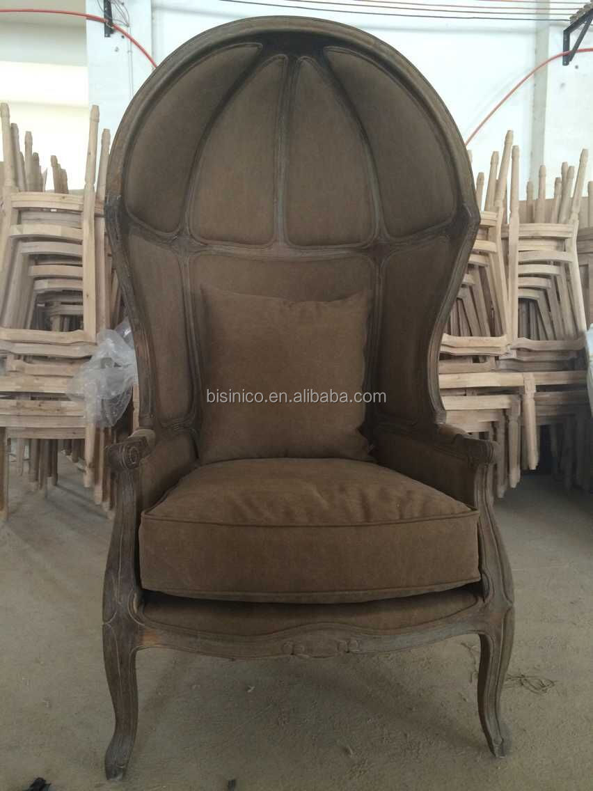 Provincial Living Room Furniture French Provincial Living Room Decor Birdcage Chair Vintage Limed