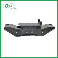 Oem Transmission Mount For Ford Mustang 3 A5310 3164 3607 2r3z ...