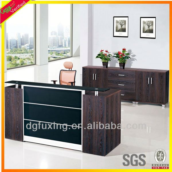 Restaurant Reception Desk Furniture, Restaurant Reception Desk Furniture  Suppliers And Manufacturers At Alibaba.com