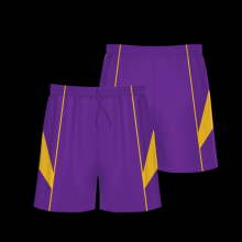 China großhandel <span class=keywords><strong>billige</strong></span> kundenspezifische internationalen blank <span class=keywords><strong>basketball</strong></span> <span class=keywords><strong>shorts</strong></span> männer