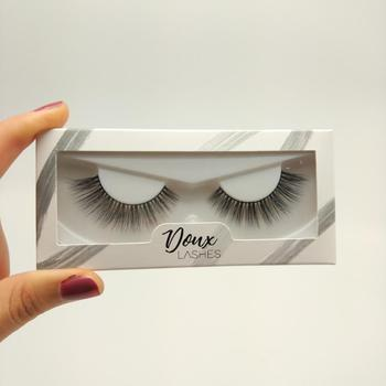 6cd20170dc5 blink eyelash extensions china eyelashes faux mink lashes, View faux ...
