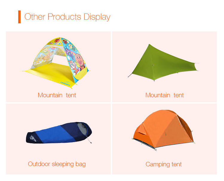 Pop up foldable teepee kids play children's tent play tent