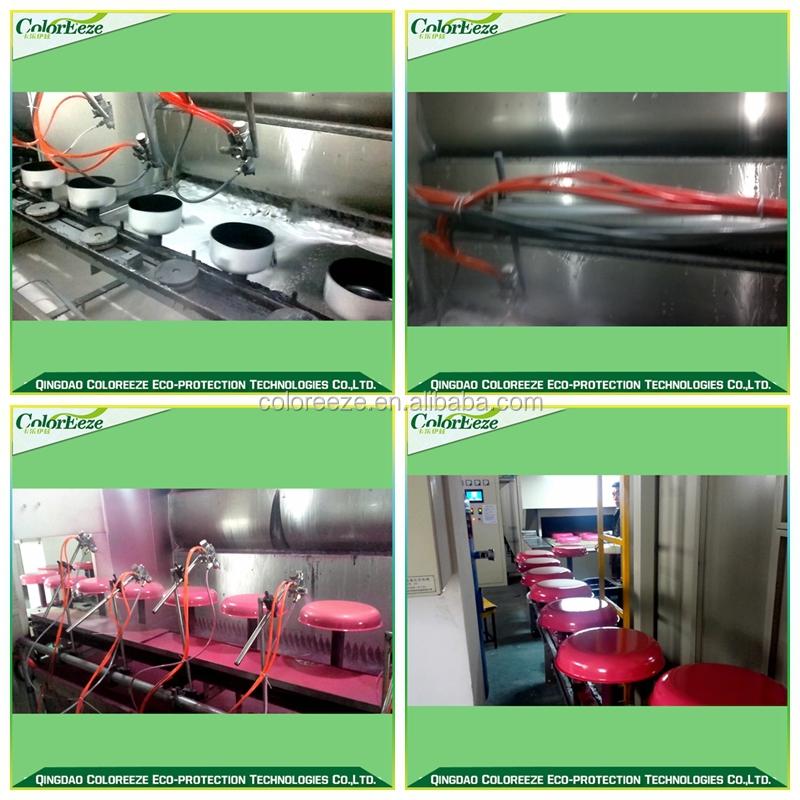 Liquid Coating Spray Line/fry Pan Painting Line/cookware Production Line -  Buy Cookware Production Line,Cookware Production Line,Cookware Production