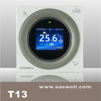 nest touch screen thermostat buy touch screen floor heating thermostat digital touch screen. Black Bedroom Furniture Sets. Home Design Ideas