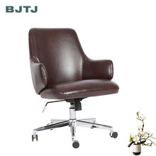 Swivel Tub Chair Leather, Swivel Tub Chair Leather Suppliers And  Manufacturers At Alibaba.com