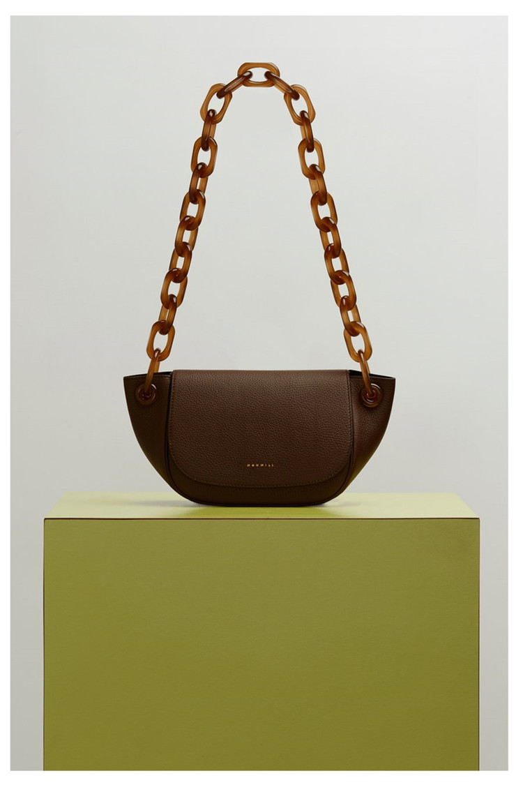 ANGEDANLIA summer vintage leather bags online for school-7