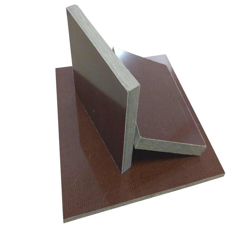 Standard size of 3025 phenolic resin plate board price