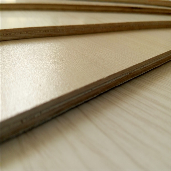Pallets Pine Wood construction plywood, Melamine Faced Plywood Sheet