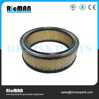 compressed air filter replace Briggs and Stratton 16hp 18hp 396242