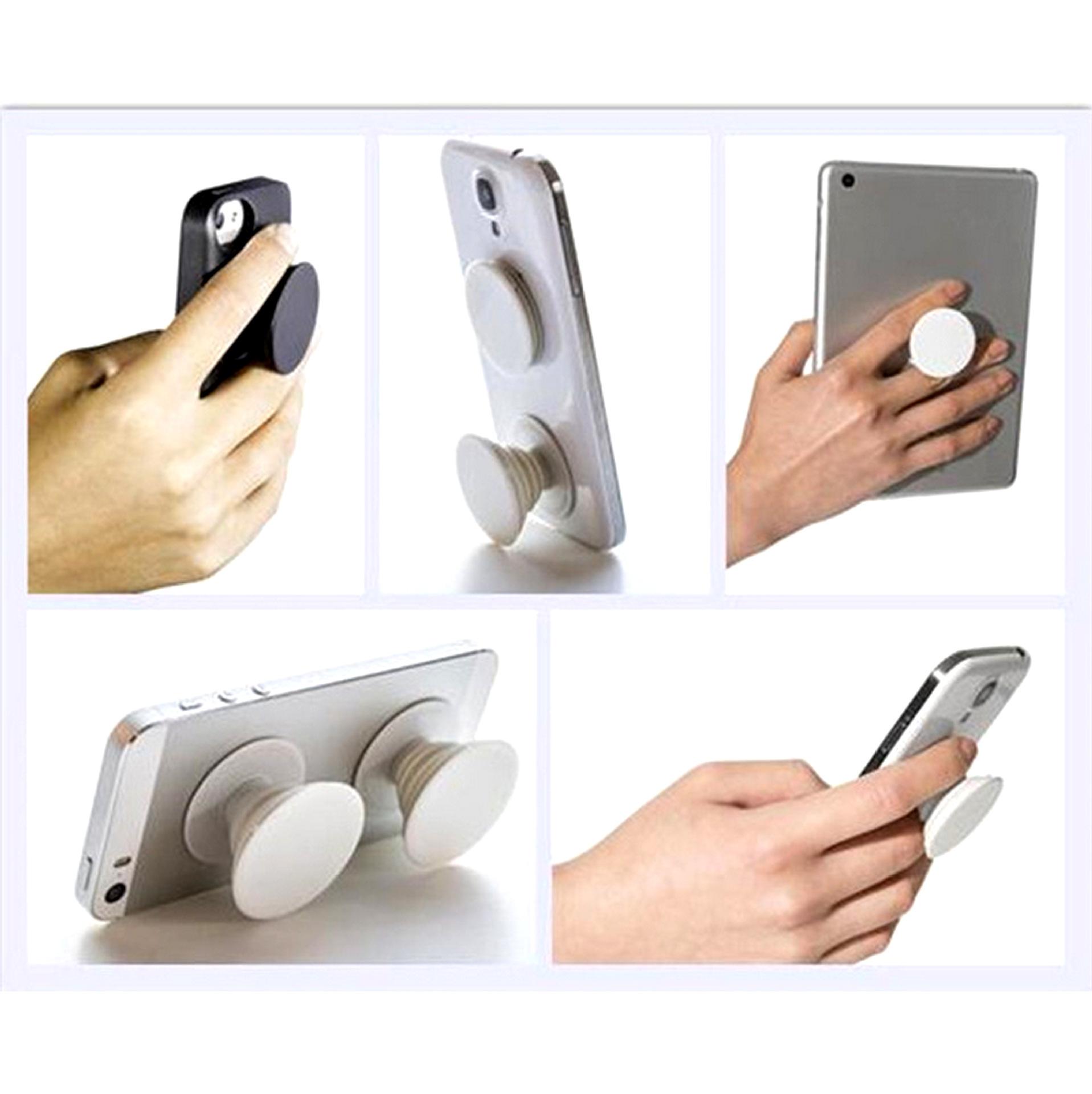 Socket phone holder.jpg