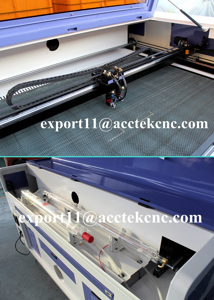 laser cutting machine (8).jpg