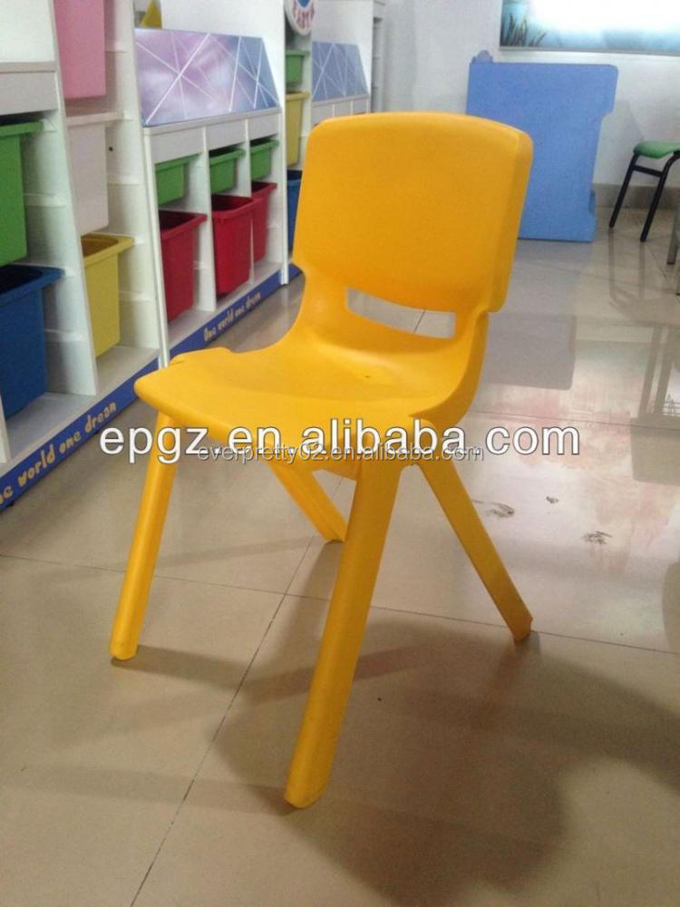 Small Plastic Chairs For Kids, Small Plastic Chairs For Kids Suppliers And  Manufacturers At Alibaba.com